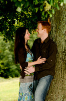 greenprewed-17