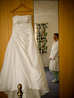 evanswedding-0059