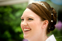 evanswedding-0041