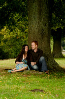 greenprewed-75