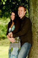 greenprewed-30