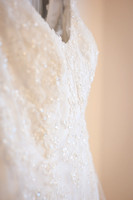 davieswedding-0015-2