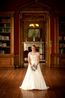 Westonbirt Wedding Photographer