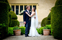 Owlpen Manor photographer