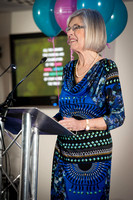 nhsstaffawards-0706