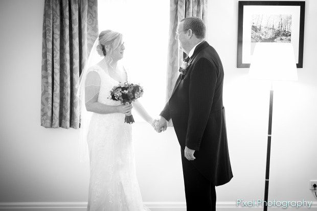 davieswedding-0068-2