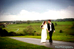 harrisonwedding-0183
