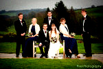 harrisonwedding-0135