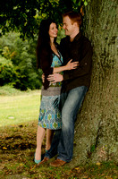 greenprewed-10