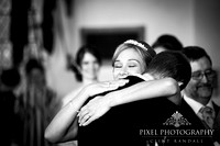 Wedding Photography at Westonbirt Weddings